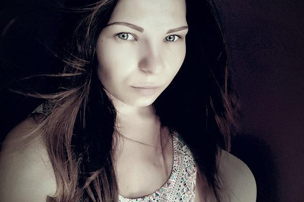 http://livent.pl/wp-content/uploads/2018/04/Kamila_600x400-600x400.jpg