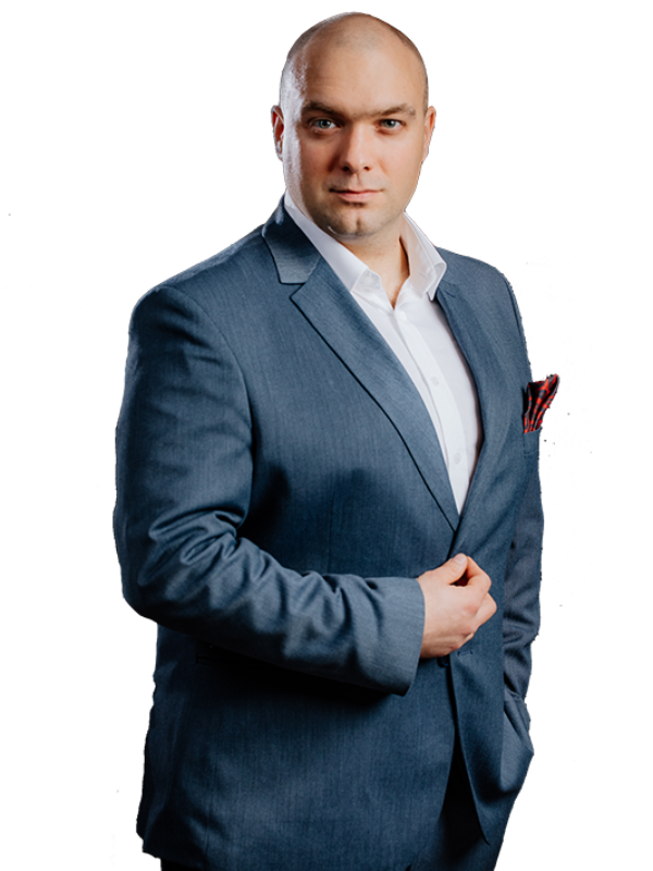 http://livent.pl/wp-content/uploads/2020/03/Piotr-wyciety-600x800.png